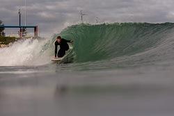 Leighton Beach photo