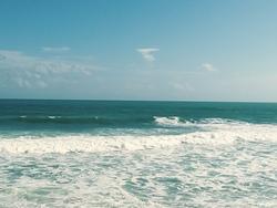 Playa Kikitas photo