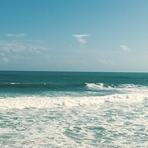 Playa Kikitas