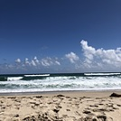 Surf, Boynton Beach