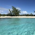 Egg Island Beach