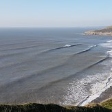 Vale Heritage Coast, Southerndown