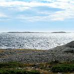 Koster Islands, Sweden, Valnäs - Nord Koster