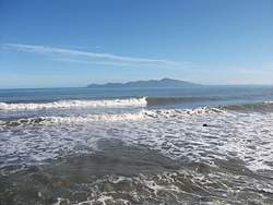 Paekakariki photo
