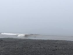 Otaki river mouth, Otaki Beach photo