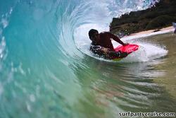 HAWAII CLASSICS // SURFPARTYCRUISE.COM photo