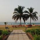 Kendeja Resort