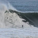 avoid the boil!, Mullaghmore