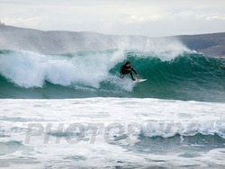 Playa de Montalbo photo