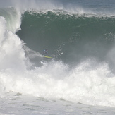 commited!, Mullaghmore