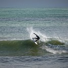 who is this? @newenglandsurf123, Jenness Beach