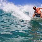 HAWAII CLASSICS // SURFPARTYCRUISE.COM