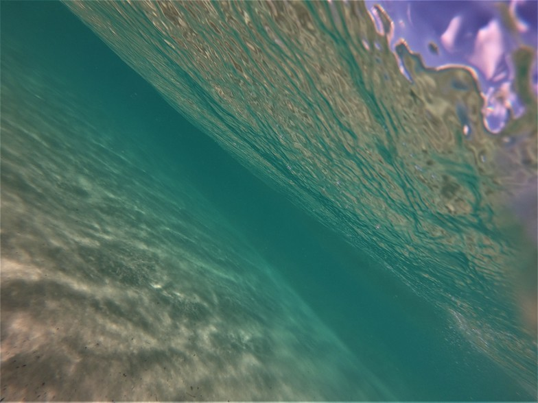 Surfers Paradise break guide