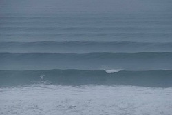 San Gregorio State Beach photo
