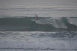 North Swell, Mona Liza Point photo