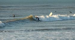 Shrednek, Wijk aan Zee Noordpier photo