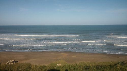 Serenita!, Tamarindo Playa Serena (Mar del Plata)