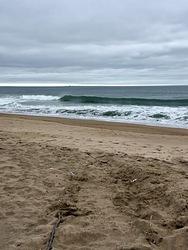 Surf RI, Misquamicut State Beach photo