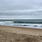 Surf RI, Misquamicut State Beach