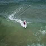 Sup Wave Surf, Matosinhos