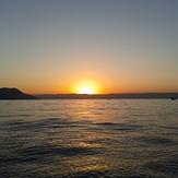 Praia da Boraceia