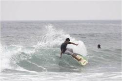 sayulita surf boyz, Punta Sayulita photo