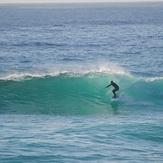 Furadouro Summer waves