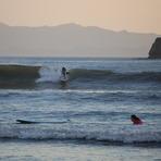 PLAYA HERMOSA SURF CAMP