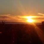 Sunset, Rapahoe