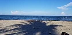 Coronado at highland beach, Delray Beach photo