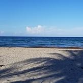 Coronado at highland beach, Delray Beach