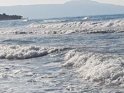 Stalos/Agia Marina, Agia Marina or Platanias photo