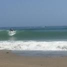 Drop in, Marbella - Playa del Cable