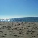 Super mellow, Sunset Beach