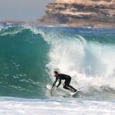 Bi Surf Saturday, Tamarama Reef