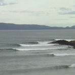 East Coast of Tasmania, Swansea Point