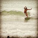Photo By @malungo surfer Lindemberg, Ponta Negra