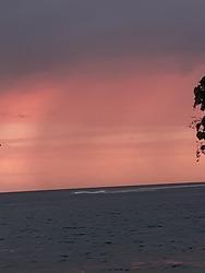 Gros bol, Paea photo