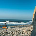 Heritage Coast Surf, Southerndown