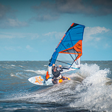 Llantwit Major windsurf