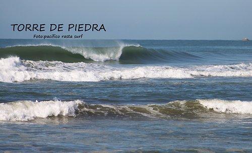 Both sides; you decide!, Playa Princess