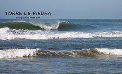 Both sides; you decide!, Playa Princess photo