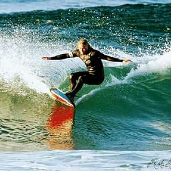 Luis javier, Salinas photo
