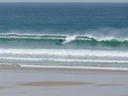 Low tide session, April 2019, Le Grand Large photo