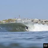wildsurf water view, Espinho