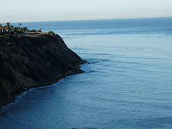 Palos Verdes California The Cove, Palos Verde - Bluff Cove photo