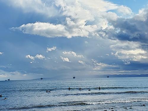 Miramar Beach