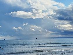 Miramar Beach photo