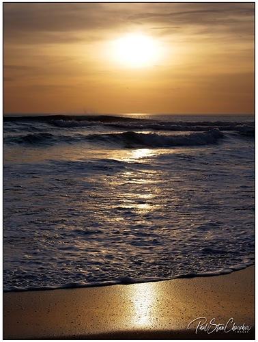 Gunnamatta, Gunnamatta Beach