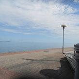 Nida Seafront